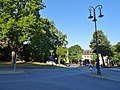 Pirna, Germany - panoramio (203).jpg