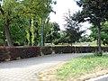 Pirna, Germany - panoramio (47).jpg