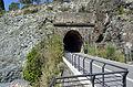Pista ciclabile Bonassola-Levanto12.jpg