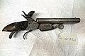 Pistol, multi-barrel (AM 1966.126-14).jpg