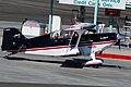 Pitts S-2 (2982458692).jpg