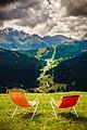Piz Arlara Trentino Alto Adige Italy Travel Photography (116210785).jpeg