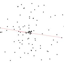 Ley line - Wikipedia