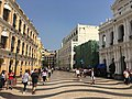 Plaça de Senado, Macau.jpg