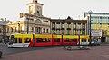 Plac Wolności w Łodzi (01).jpg