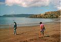 Plage de Mayotte (3050306618).jpg