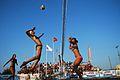 Plaj Voleybolu Turnuvası.jpg