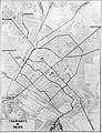 Plan Tw Reims 1928.jpg