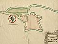 Plan de St Dizier.jpg
