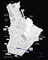 Plan de ville de Sarcelles.jpg