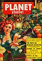 Planet stories 195307.jpg