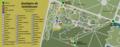 Plano del zoologico de Schonbrunn.png
