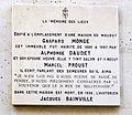 Plaque-Monge-Daudet-Proust-Bainville(Paris).jpg