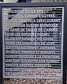 Plaque commémorative Ecole des Cropettes à Genève.jpg