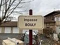 Plaque impasse Bouly St Jean Veyle 2.jpg