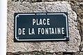 Plaque place Fontaine Ceyzérieu 1.jpg