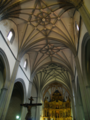 Plasencia, convento de dominicos. 01.TIF