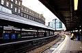 Platform 3 at Paddington Station - geograph.org.uk - 2186411.jpg