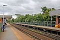 Platforms, Bredbury railway station (geograph 4512668).jpg