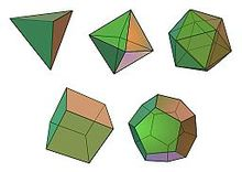 Platonic solids.jpg