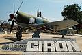 Playa Giron 01.jpg