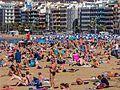 Playa de Las Canteras EM1B4616 (31733096934).jpg