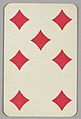 Playing Card, 1900 (CH 18807597).jpg