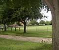 Playpark - geograph.org.uk - 50485.jpg