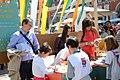 Plaza Mayor, Cuesta Moyano y barrio de Las Letras celebran el Día del Libro (05).jpg