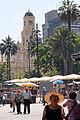 Plaza de Armas (16986117565).jpg