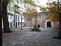 Plaza de Santa Bárbara Coruña.jpg