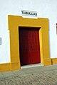 Plaza maestranza3.jpg
