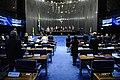 Plenário do Senado (40316935472).jpg