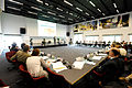 Plenum vid Nordiskt globaliseringsforum 2010.jpg
