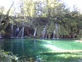 Plitvice lakes bluegreen 2015.jpg