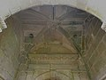 Plougasnou (29) Église Saint-Pierre Extérieur 11.JPG