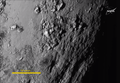 Pluto's Surface-ru.png