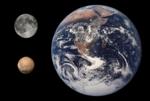 Pluto Earth Moon Comparison.png