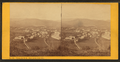 Plymouth, N.H., from South Mountain, by Pease, N. W. (Nathan W.), 1836-1918.png