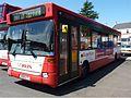 Plymouth Citybus 008 N108UTT (8062625499).jpg