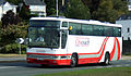 Plymouth Citybus 302 L302YOD (341354692).jpg