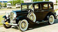 Plymouth PA De Luxe 4-Door Sedan 1931.jpg
