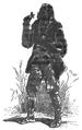 Podróże Gulliwera tom I page0215.png