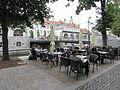 Podul Macelarilor din Ljubljana1.jpg