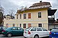 Poertschach Hauptstrasse 139 Wienerroither-Abbruchgebaeude 17112013 011.jpg