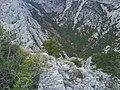 Pogled sa Vižanice prema Kablu08918.JPG