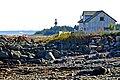 Pointe de Mitis Lighthouse.jpg