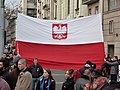 Polak, Węgier, dwa bratanki (3).JPG