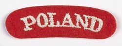 250px-Poland_badge.jpg