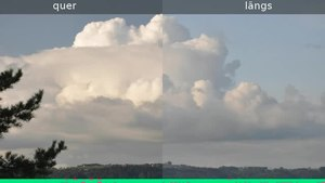 File:Polarization Filter with Clouds German.ogv